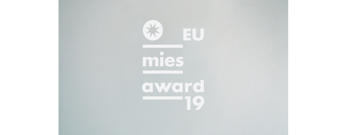Occidentului 40 And Londra Housing Are Nominated For Eu Mies Van